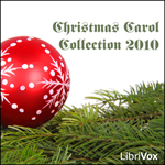Christmas_Carol_Collection_2010_1209 Thumbnail