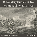 Military_Journals_Two_Private_Soldiers_1758-1775_1206 Thumbnail