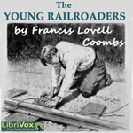 young_railroaders_1206 Thumbnail