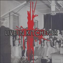 LiveInKitchener-ThumbnailCover.jpg