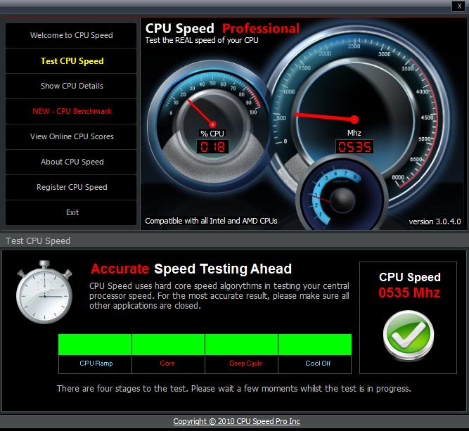 الاصدار Speed Professional 3.0.4.5 ad.png