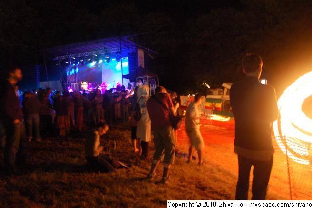 ds2010-08-20n-583Small.JPG