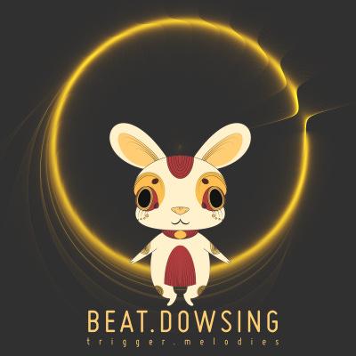 beat-dowsing