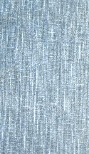 Cover of: St. Peter, his name and his office by T. W. Allies