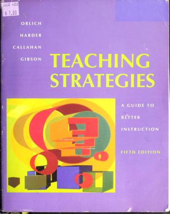 Cover of: Contemporary abstract algebra | Joseph A. Gallian