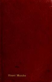 He Himene (1883)
