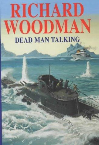 Download Dead Man Talking