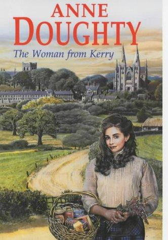 Download The Woman from Kerry