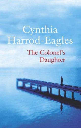 Download The Colonel's Daughter