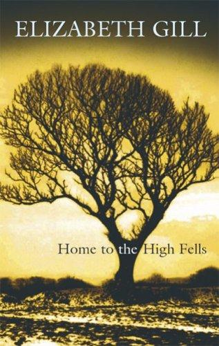 Download Home to the High Fells