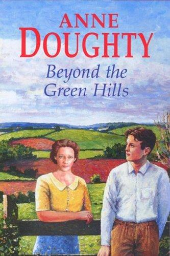 Download Beyond the Green Hills (Severn House Large Print)