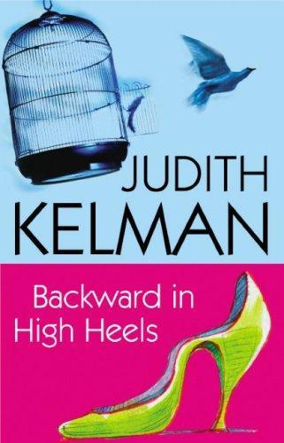 Download Backward in High Heels