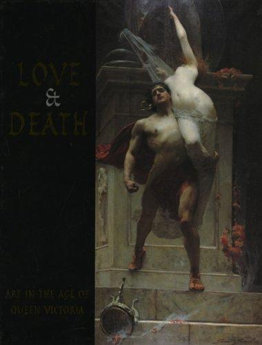 Download Love & Death