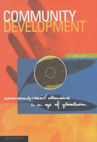 Download Community development