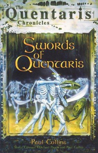 Download Swords of Quentaris