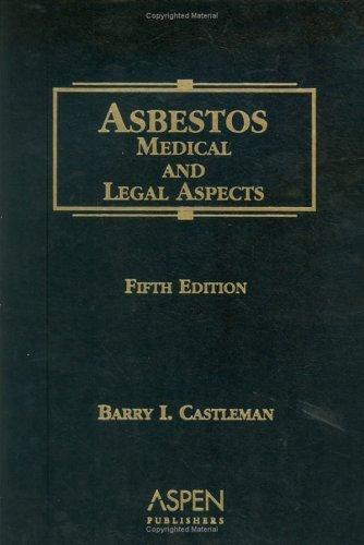 Download Asbestos