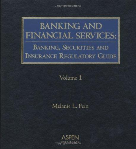 Download Banking and Financial Services