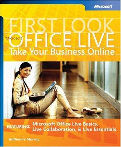 Download Microsoft  Office Live