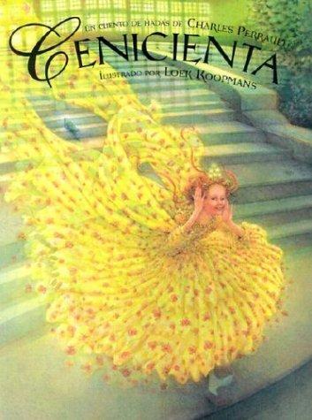 Download Cenicienta