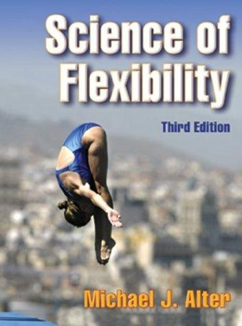 Download Science of Flexibility