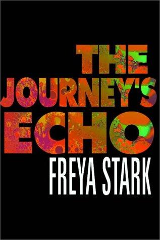 The Journey's Echo