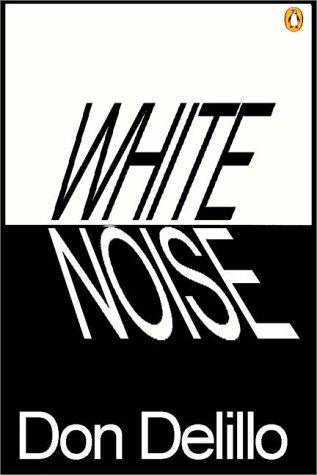 White Noise by