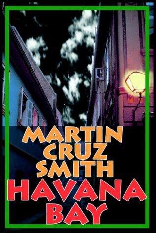 Download Havana Bay
