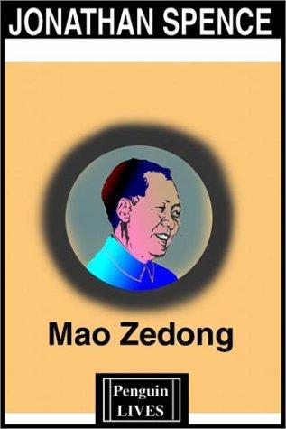Download Mao Zedong
