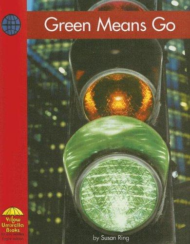Download Green means go