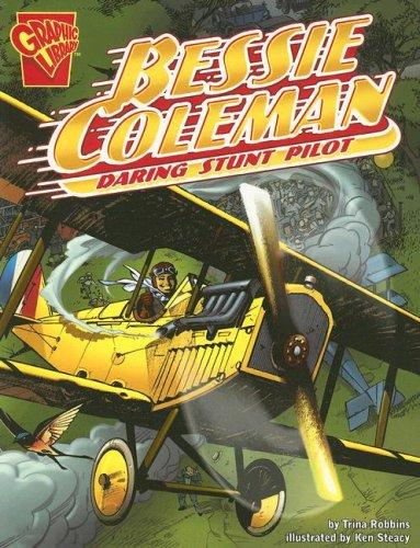Download Bessie Coleman