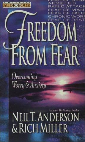 Download Freedom from Fear