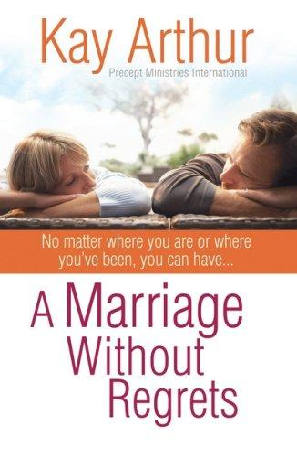 Download A Marriage Without Regrets