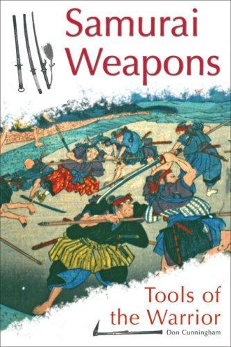Download Samurai Weapons