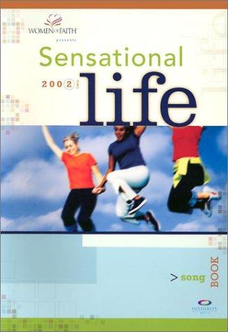 Download Sensational Life