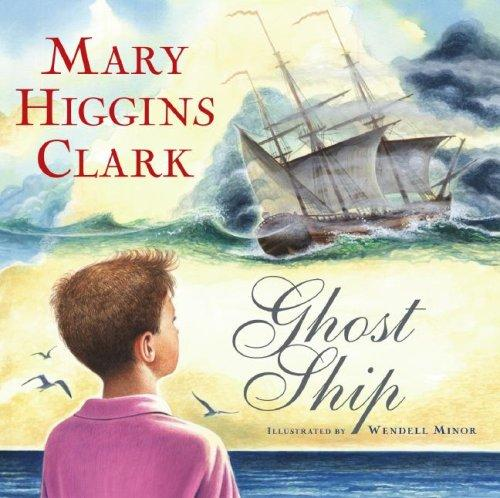 Download Ghost Ship