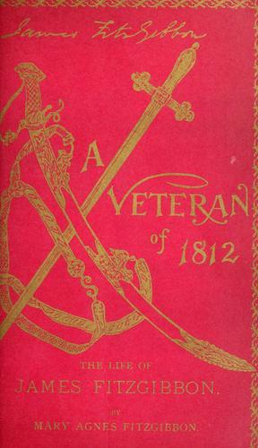 Download A veteran of 1812