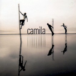 Camila - Bésame