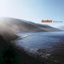Incubus - Circles