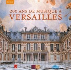 Jean-Philippe Rameau - Hippolyte et Aricie - Overture