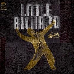 Little Richard - Jenny Jenny
