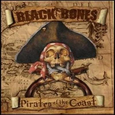 Pirates of the Coast