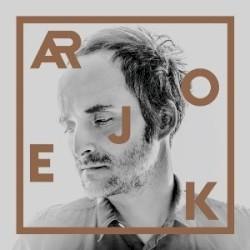 Artur Rojek - Syreny