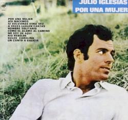 Julio Iglesias - Sweet Caroline (Album Version)