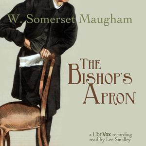 Bishops_Apron_1502.jpg