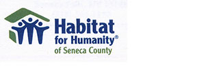 The 20th Annual Habitat for Humanity of Seneca County Golf Tournament raises funds