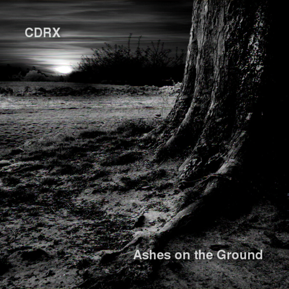 CDRX-Ashes_on_the_Ground.png