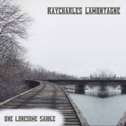 One Lonesome Saddle by Ray LaMontagne