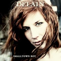 Smalltown Boy by Delain