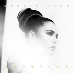 Jessie Ware - Wildest Moments (Zed Bias Remix)