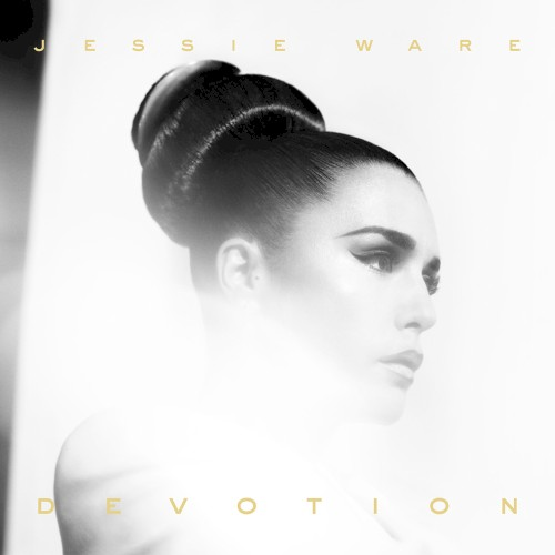 Jessie Ware - Wildest Moments (Zed Bias Remix)
